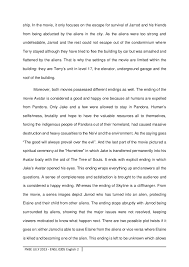perfect it resume assistant golf superintendent resume cv from first to final draft my first college essay michelle brumley hindi essay writing screenshot slate