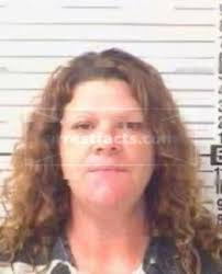 Wendi Graham - Address, Phone Number, Public Records | Radaris