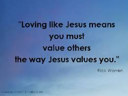 Christian Love Quotes Quotes about Love Christian Quotes 4