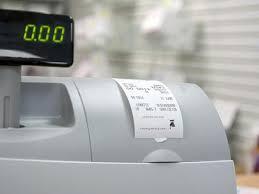 Контрольно кассовая техника ККТ перерегистрация документы  Контрольно кассовая техника ККТ перерегистрация документы снятие с учета техническое обслуживание