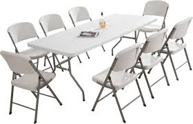 dining room folding chairs. Folding Chairs And Table Modest With Photo Of Interior Fresh At Ideas Dining Room E