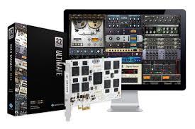 Cracked Uad Universal Audio Plugin Bundles Full Download