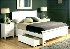 Cheap Bed Frame Full Most Popular Posts Contemporary Designer ...