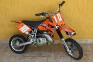 ktm 50 sx manual further xt 600 wiring diagram additionally ktm 50 2005 ktm 50 sx pro junior lc pics specs and information small