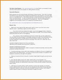 Good Skills To Put On A Resume 54resume Template Examples Of Skills