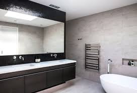 Double Bathroom Sinks Bathroom Double Sinks Double Sink Bathroom Vanity Contemporary