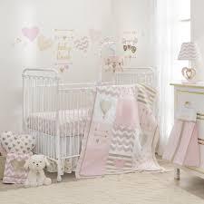 neutral baby bedding white nursery bedding infant sheets animal baby bedding fairy baby bedding