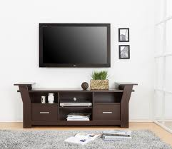 tv stands top corner tv stand with drawers and shelves ideas