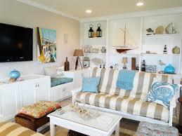 home beach house decor coastal