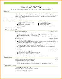 Employment Gaps On Resume Examples Homemaker Resume Example Cover Letter Returning To Work After Baby 19