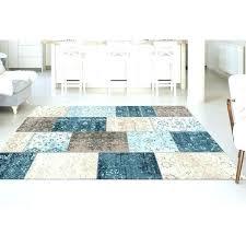 6 x 8 indoor outdoor rug outdoor rug best area rugs images on area rugs rugs 6 x 8 indoor outdoor rug