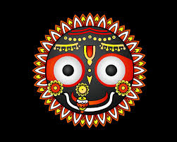 Risultati immagini per Jagannath