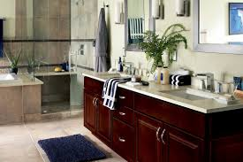 Bathroom. astounding bathroom remodel atlanta: remarkable-bathroom ...