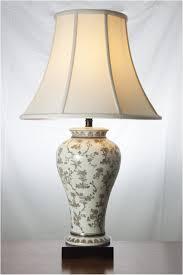 Pink Bedroom Lamps Bedroom Blue Wall Idea Also Elegant Rectangular Bedroom Rug