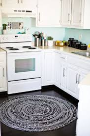 kitchen carpet tiles gray kitchen mat green kitchen floor mats mohawk home august garden kitchen rug