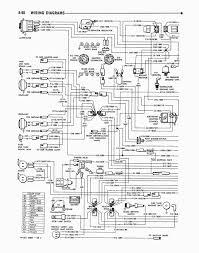 palomino rv wiring diagram not lossing wiring diagram • palomino camper interior lighting wiring diagrams wiring library rh 58 skriptoase de rv converter wiring diagram