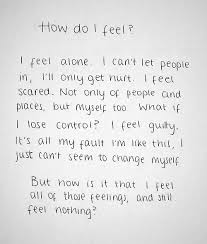 Depressed Quotes New Quote Life Depressed Sad Alone Thoughts Feelings Feellng