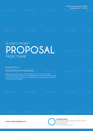 gstudio blue proposal template by terusawa graphicriver image set 01 cover1 jpg