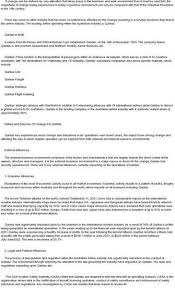 write an essay vocabulary th grade science homework help research essay on twelfth night essay abolitionist john brown