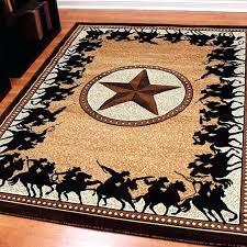 texas star area rugs star area rugs star area rugs area area rugs custom rugs area