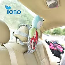 reasonable waterproof dog seat cover baby car seat mirror yobo 516 yobo