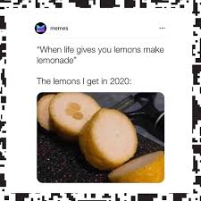 Halloween memes laughed im guessing image source : Asos On Twitter Better Lemons Will Come Memes
