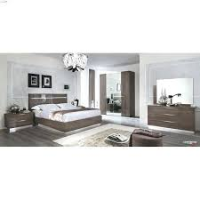 bari bedroom furniture. Bari Bedroom Furniture Apartment 1 N 3 Guest White