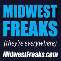 Midwest Freaks Porn Videos & HD Scene Trailers | Pornhub