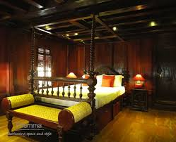 traditional bedroom designs. Brilliant Designs Traditional Indian Bedroom Designs Beautiful Home  Decoration Intended
