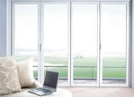 Новости Производство пластиковых окон в Иркутске Декор М  Абсолютно белые пластиковые окна теперь реальность Уникальное предложение Ни капли чёрного это не просто качественные и функциональные окна