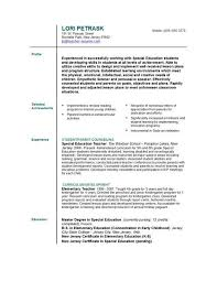 Gallery Of Resume Help Resume Cv Example Of A Cv Resume