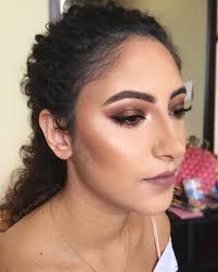 11 приемов в макияже которые всех достали вконтакте