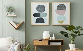 home decor summer decoration ideas that are light on your pocket