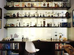 office wall shelving units. Home Office Wall Shelving Units Eclectic With None Image By And Architecture I