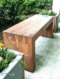 outdoor wood bench with back curved wooden bench luxury outdoor woodworking workbench seating awesome benches wood