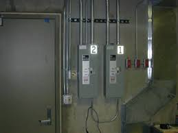 the electrical ups and downs of elevator design the elevator equipment room that serves a hydraulic elevator is almost always located on the lowest floor adjacent to the elevator shaft