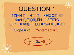 graph point slope form calculator gallery form example ideas write slope intercept form calculator images form