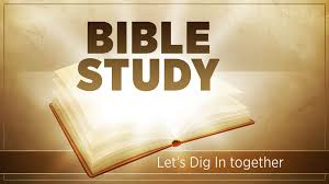 Bible Study Design Bible Study Life Hosanna World Harvest