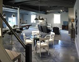 Basement Design Tool Adorable 48 Amazing Luxury Finished Basement Ideas Home Remodeling