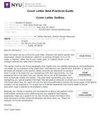 Reference Request Email Template Reference Request Email Template Bigdatahero Co