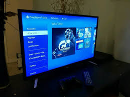 sharp tv 32 inch. sharp tv 32-inch screen (new) tv 32 inch