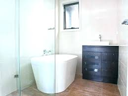 free standing small bathtubs small freestanding bath bath tub free standing bathtubs for small spaces small