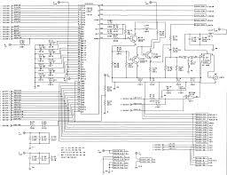 schematics console related schematics nfg games gamesx turbografx 16 schematic 3 hu6260 circuit