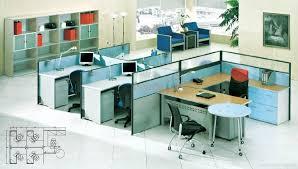 cheap office design. office partition designs brilliant cheap partitions dividers for design ideas