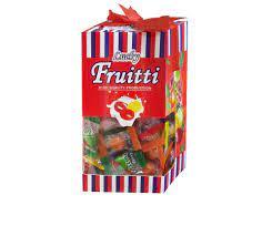 Nhà Phân Phối - Bánh Kẹo Nhập Khẩu Giá Sỉ Hà Nội - Home