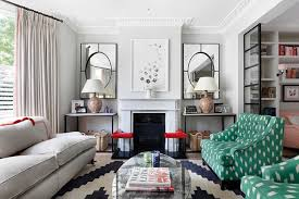 small living room ideas design decorating houseandgarden co uk