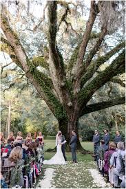 eden gardens wedding huntsville luxury wedding photographer birmingham botanical gardens photographer 0005
