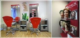 Курсы парикмахеров в Москве Обучение парикмахерскому искусству  парикмахерские курсы в Москве