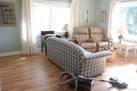 Clean Living Room Cool Design Inspiration