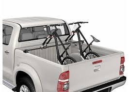Truck Racks Truck Bed Rack Systems